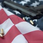 Firearms Lawyer in California